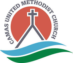Camas United Methodist Church